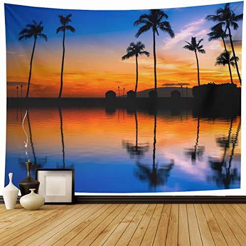 - Ahawoso Tapestry Wall Hanging 80