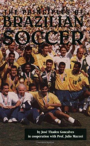 the-principles-of-brazilian-soccer
