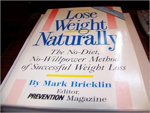 Vegan meal plan to lose weight fast