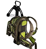 Insight Crossbow Pack MWP Realtree Xtra 9004