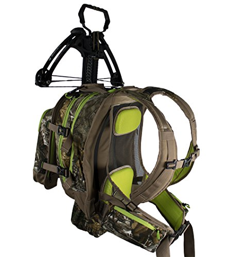 Insight Crossbow Pack MWP Realtree Xtra 9004 by In Sights Hunting