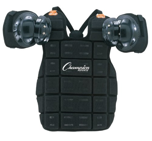 Champion Sports Inside Ultra Lightweight Chest Protector