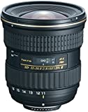 Tokina 11-16mm f/2.8 AT-X116 Pro DX II Digital Zoom Lens (for Canon EOS Cameras)