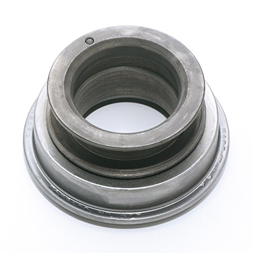 Hays 70-101 Throwout Bearing Hi Performance GM