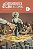 img - for Dungeons & Dragons: Forgotten Realms Classics Omnibus Volume 2 book / textbook / text book