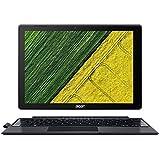 Acer 12 Ci57200U 8G 256SSD W10P