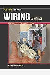 Wiring a House Paperback