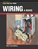 house wiring - Wiring a House