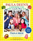 img - for Paula Deen's Cookbook for the Lunch-Box Set book / textbook / text book