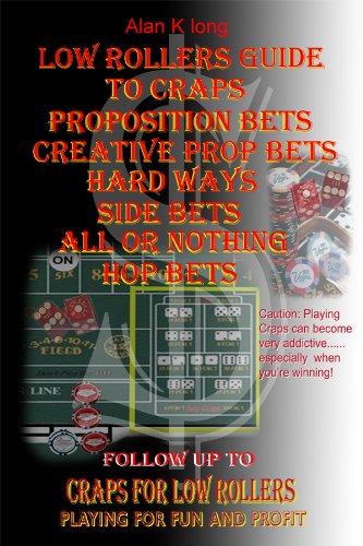 Blackjack money management strategies