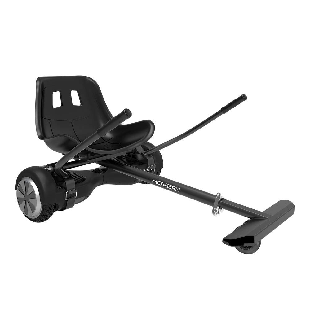 Hover-1 Combo Pack Hoverboard go-Kart