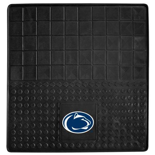 FANMATS NCAA Penn State Nittany Lions Vinyl Cargo Mat