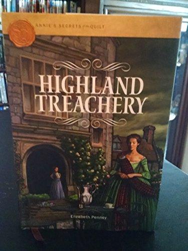Highland Treachery