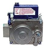 Protech 60-24350-01 Gas Valve