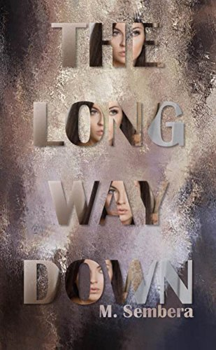 Download PDF The Long Way Down