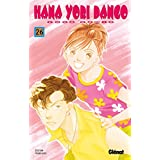 Hana Yori Dango Tome 26 (French Edition)