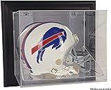 Mounted Memories Buffalo Bills Wall Mounted Helmet Display - Buffalo Bills One Size