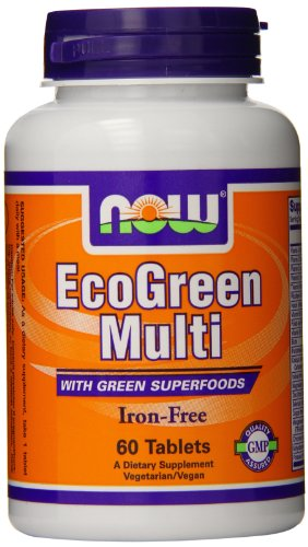now-foods-eco-green-iron-free-multi-60-tablets