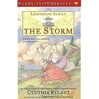 The Storm (Volume 1)