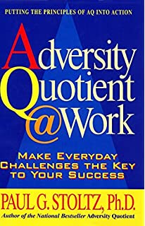 「Adversity Quotient: Turning Obstacles Into Opportunities」的圖片搜尋結果