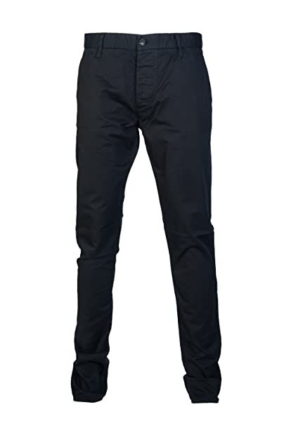 Jeans Pantaloni Armani it Uomo Amazon Abbigliamento dZww7Yq