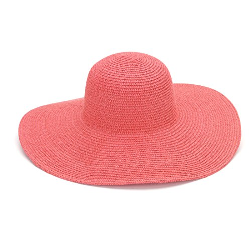 Jester Hats Wholesale (Wholesale Boutique Adult Floppy Hat,)