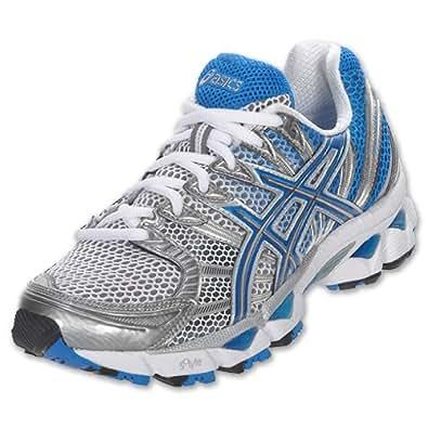 Amazon.com | ASICS Women's GEL-Nimbus 12 Running Shoe