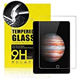 0.3mm 9H Tempered Glass Screen Protector For iPad Pro 12.9 2015 & 2017 Version SINGLE ITEM