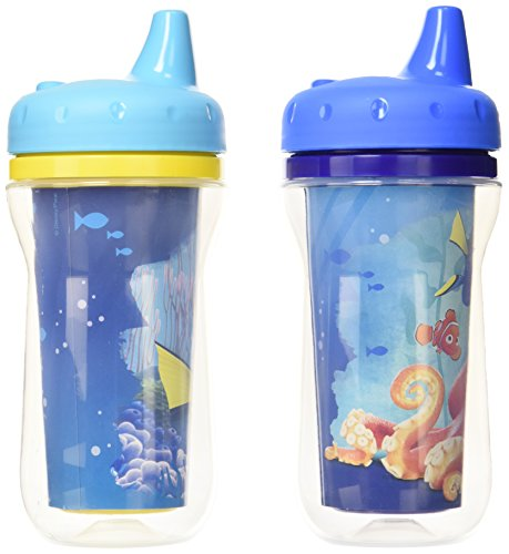 Buy insulated sippy cup