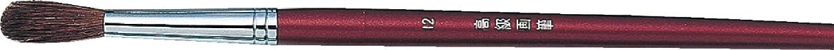 常習者窒息させる連隊グラフィティーブラシ 4インチ GFB-4