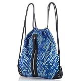 Shiraleah Marni Backpack Hikin