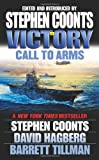 Call to Arms, David Hagberg, 0812561678