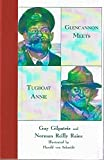 img - for Glencannon Meets Tugboat Annie - (Collector's Edition Limited 1st Edition) book / textbook / text book