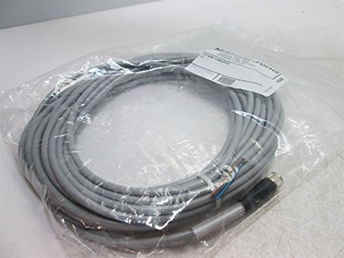 pepperl-fuchs-v3-gm-10m-pvc-cable-female-3-pin-3-wire-connection-10m-long