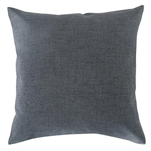 Deconovo Pillowcases Throw Cushion Pillow product image