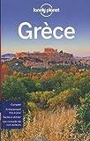 Grèce - 2ed