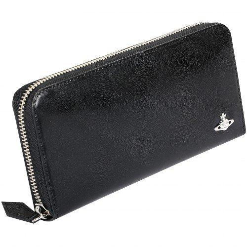 de1446946642 Vivienne Westwood(ヴィヴィアンウエストウッド) : メンズ財布のおすすめ ...