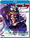 Phi-Brain: Season 2 - Collection 2 (2 Discos) [Blu-Ray]<br>$1929.00