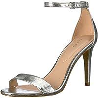 Women's Cardross Dress Sandal