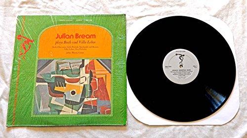julian-bream-plays-bach-and-villa-lobos-lp-sine-qua-non-records-1975-near-mint-in-shrink-wrap-limite