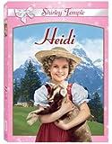 Heidi (clr)
