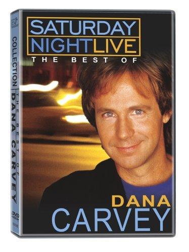 Saturday Night Live : The Best of Dana Carvey