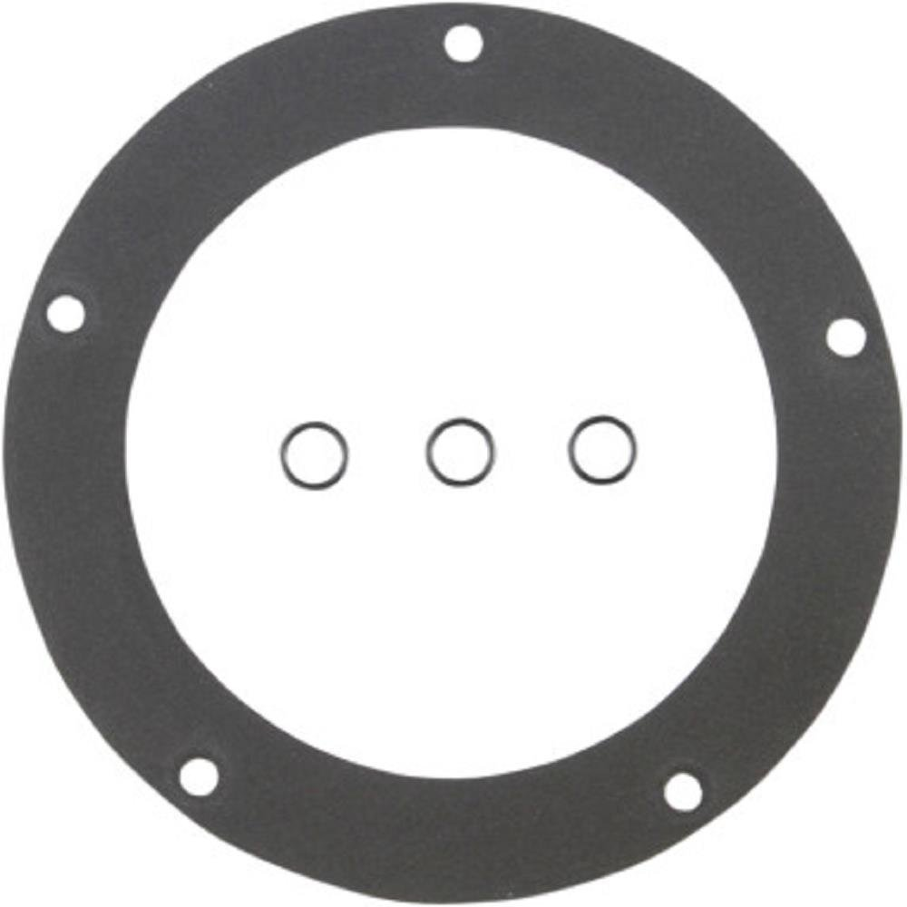 Cometic Gasket Primary Oil Change Gasket Kit C10156