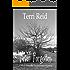 Never Forgotten (Mary O'Reilly Series Book 3)