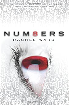 Image result for Numbers book