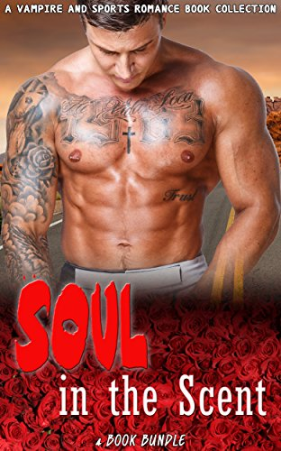 romance-soul-in-the-scent-paranormal-sports-new-adult-and-college-taboo-provocative-romance-active-e