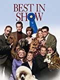 DVD : Best in Show