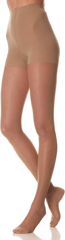 Scudotex Panty 40 Denier Opak Color Skin Talla 4-1 unidad