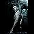 Absolution: A Dark Romance