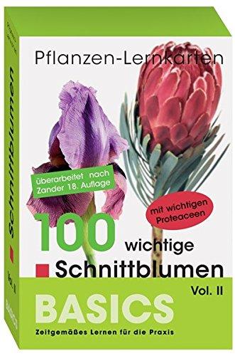 pflanzen-lernkarten-die-100-wichtigsten-schnittblumen-vol-ii-100-lernkarten-mit-lernkartenbox